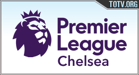 Watch Premier League Chelsea