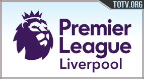 Premier League Liverpool tv online