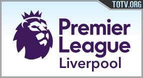 Premier League Liverpool tv online