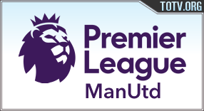 Premier League Manchester United tv online