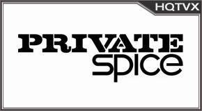 Private Spice tv online mobile totv