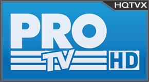 Pro Tv tv online mobile totv