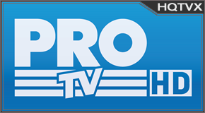 Watch Pro Tv
