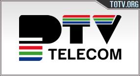 Watch PTV Córdoba