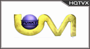 Punktum Sudharz tv online mobile totv