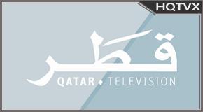 Watch Qatar