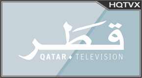 Watch Qatar