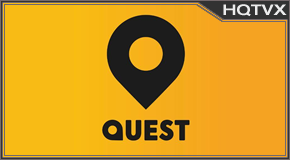 Quest tv online