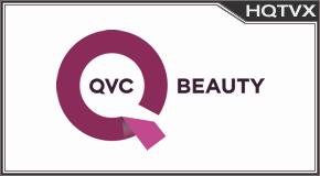 QVC Beauty tv online mobile totv