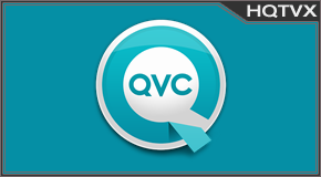 QVC Italy tv online mobile totv