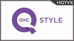 Watch QVC Style