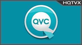 QVC online