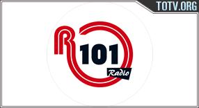 R101 tv online mobile totv