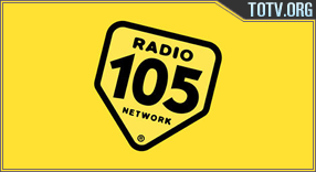 Watch Radio 105