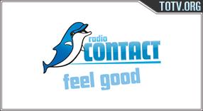 Watch Radio Contact