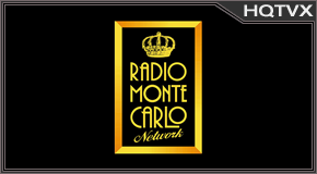 Watch Radio Monte Carlo
