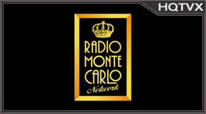 Watch Radio Monte Carlo
