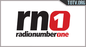 Watch Radio Number One