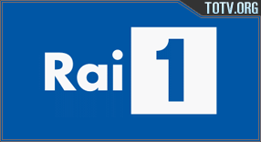 Watch Rai 1