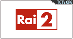 Rai 2 tv online mobile totv