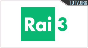 Rai 3 tv online mobile totv