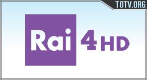 Watch Rai 4