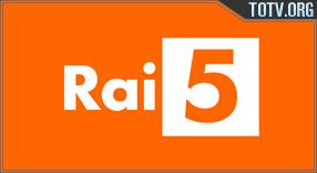 Watch Rai 5