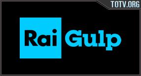Watch Rai Gulp