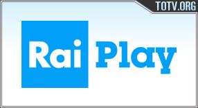 Watch Rai Play