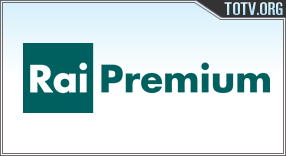 Watch Rai Premium