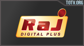 Watch Raj Digital