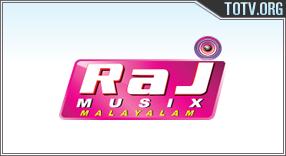 Watch Raj Music Malayalam