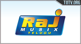 Watch Raj Music Telugu