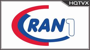 Watch Ran 1 Dessau