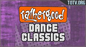 Rathergood Dance tv online