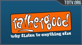 Rathergood Radio tv online