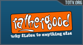 Watch Rathergood Radio