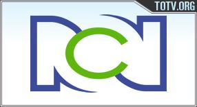 Watch RCN Colombia