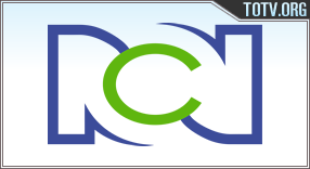 RCN Colombia tv online mobile totv