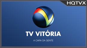 Watch Record Es-vitoria Br
