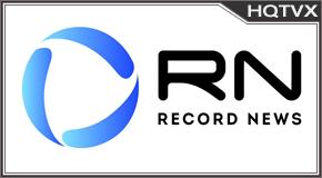 Recornews Br tv online mobile totv