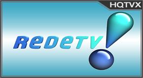 Watch Redetv Br