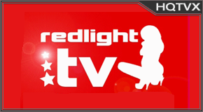 Redlight Central tv online