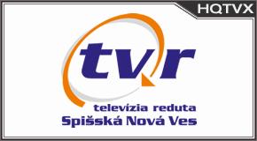 Reduta tv online mobile totv