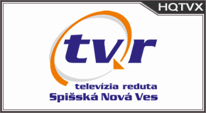 Reduta tv online mobile totv