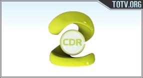 Repretel Canal 2 Costa Rica tv online mobile totv