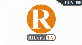 Ribera tv online mobile totv