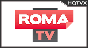 RomaTV Live Stream mobile Totv HD