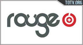 Watch Rouge Switzerland
