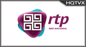 RPT Bolivia tv online mobile totv